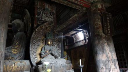 八坂の塔 法観寺