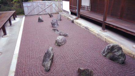 東福寺塔頭