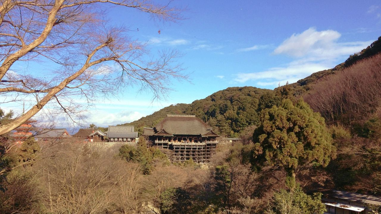https://www.goshuin.happy-clovers.com/wp-content/uploads/2020/09/1KiyomizuStageSP-1280.jpg